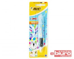 PIÓRO XPEN DECOR PINEAPPLE AMERICA BIC