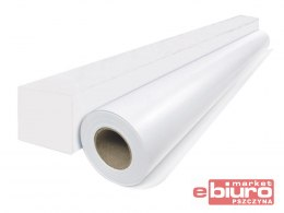 PAPIER DO PLOTERA CAD 80 LCI-MC80 R61-50 61x50