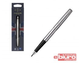 PIÓRO PARKER JOTTER STAINLESS STEEL CT M 1955311