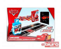 CARS GIFTBOX FIGURINE