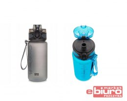 BIDON COOLPACK BRISK MINI 400ML MIX
