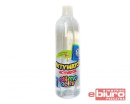 AKTYWATOR DO SLIME GELLY 250ML ASTRA
