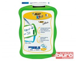 TABLICA BIC KIDS VELLEDA 841362