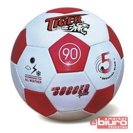 SOCCER BALL FEVER RED S5 3520